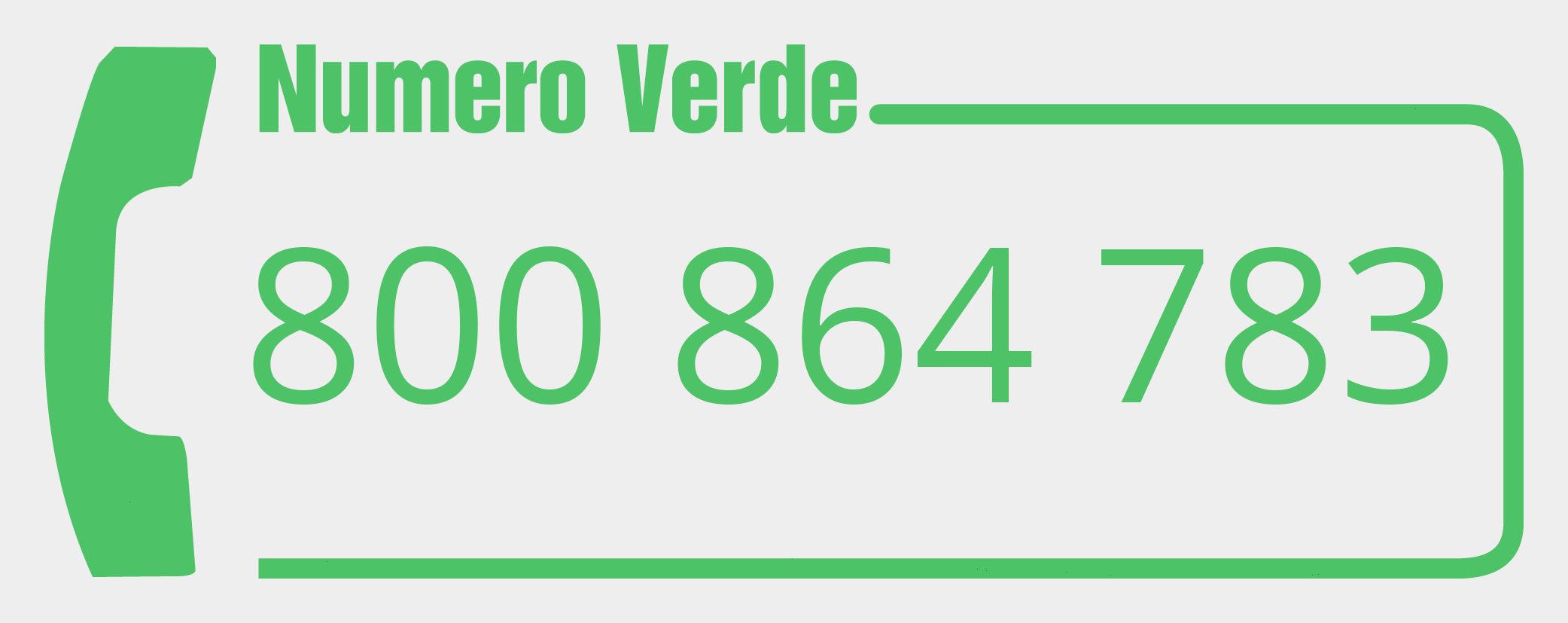 800 864 783