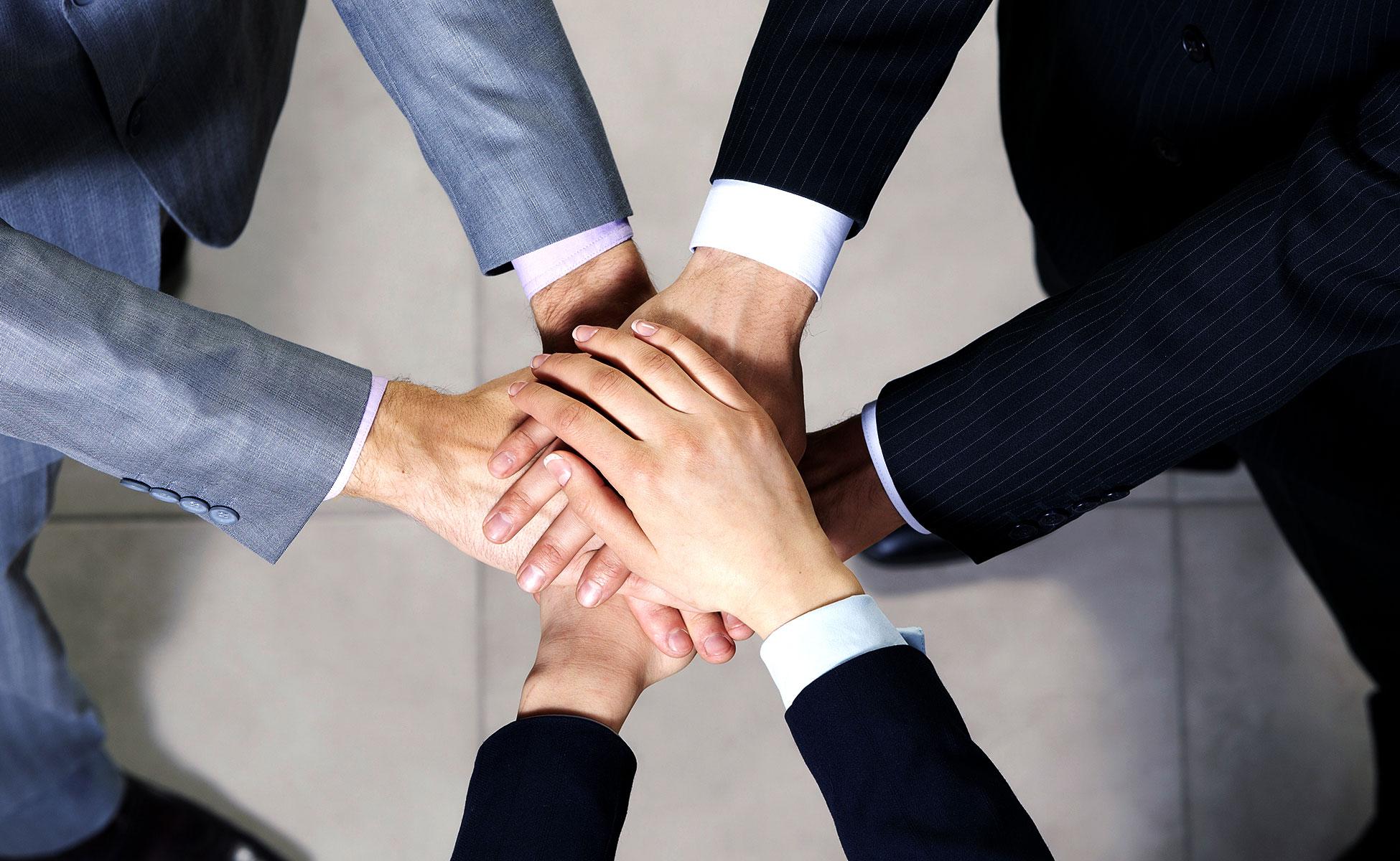 Kronos Servizi Finanziari prestito di consolidamento