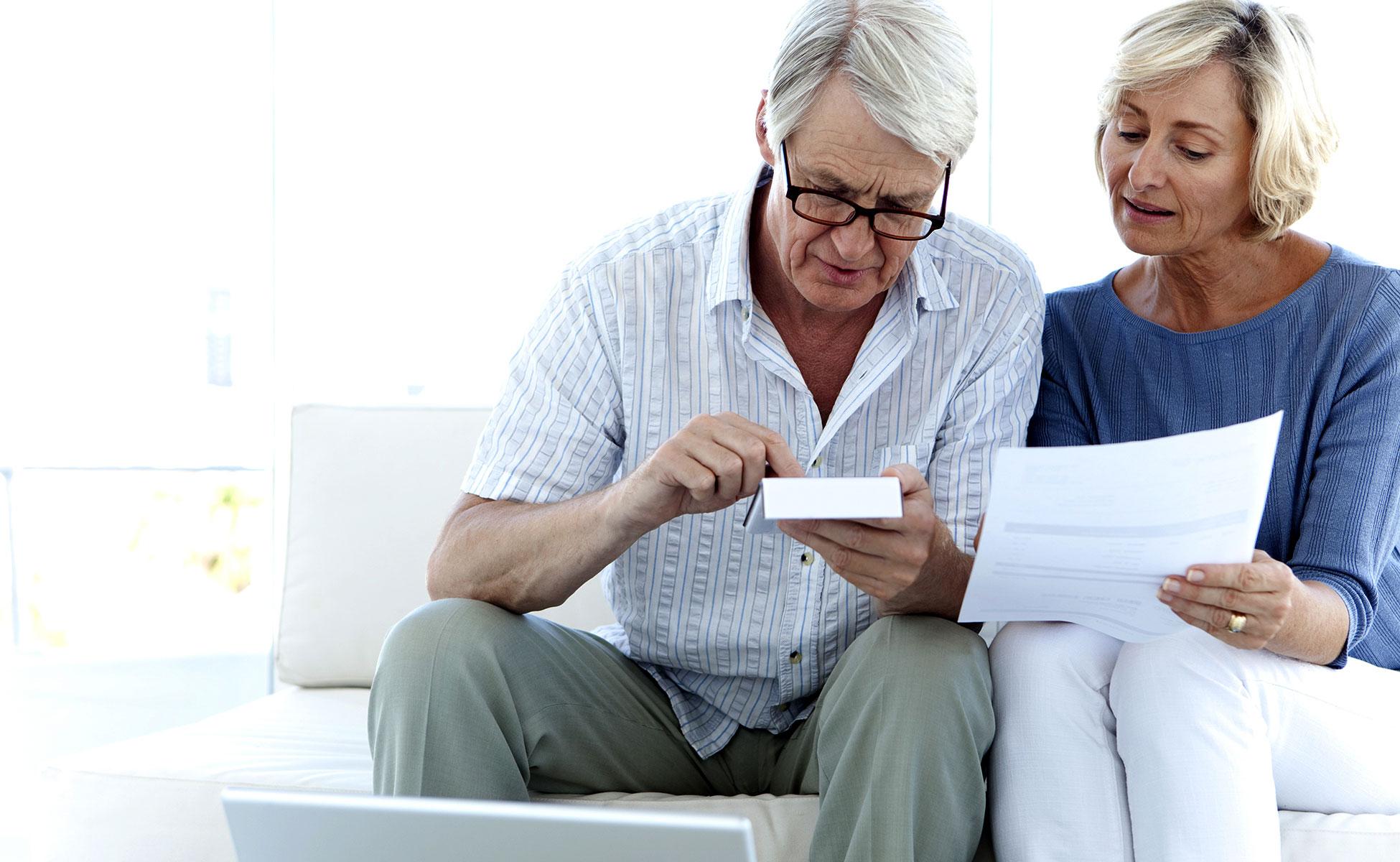 Kronos Servizi Finanziari cessione del quinto della pensione